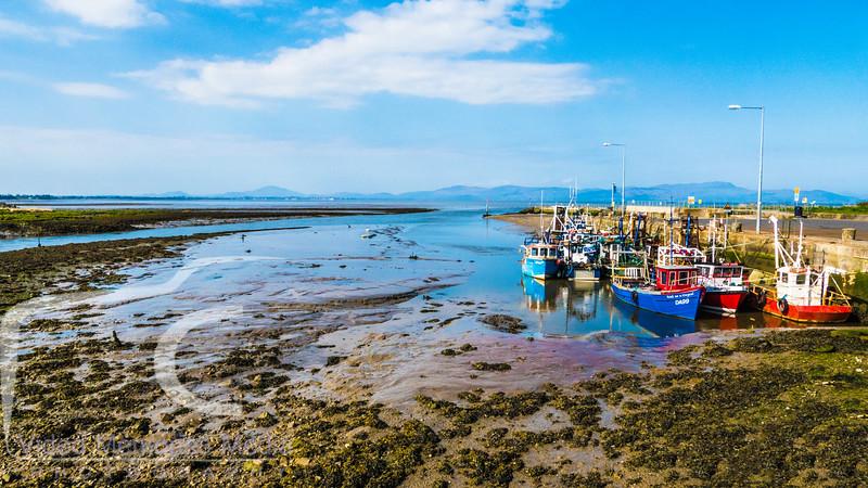 Annagassn Harbour.jpg