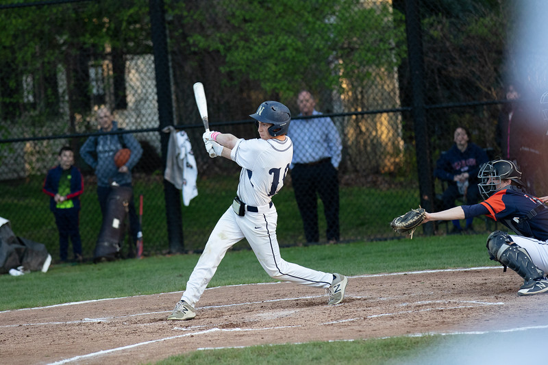 needham_baseball-190508-253.jpg