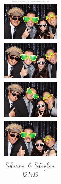 LOS GATOS DJ - Sharon & Stephen's Photo Booth Photos (photo strips) (29 of 51).jpg