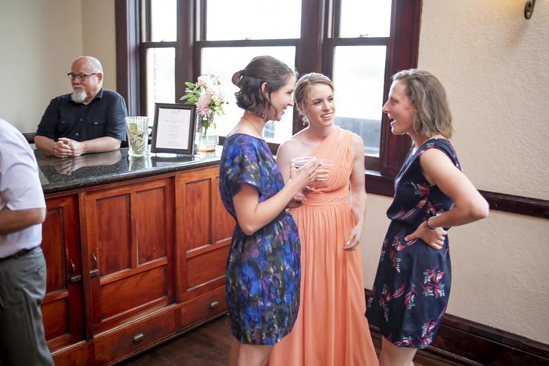 Adrienne & Josh Wedding (Remainder) 477.jpg