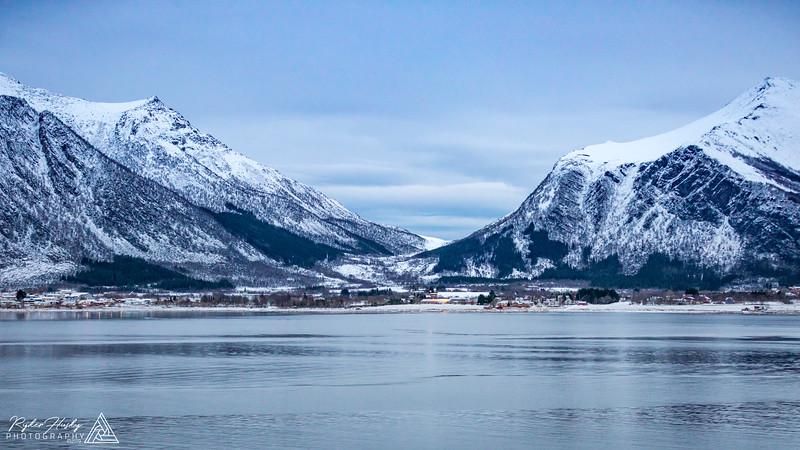 Norway 2018-150.jpg