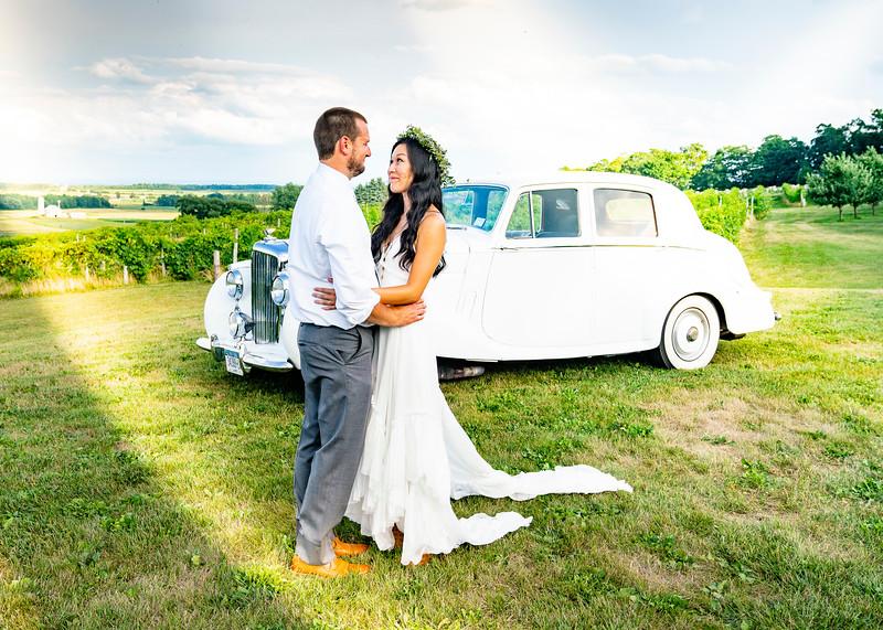 Hartman-Wedding-0501.jpg