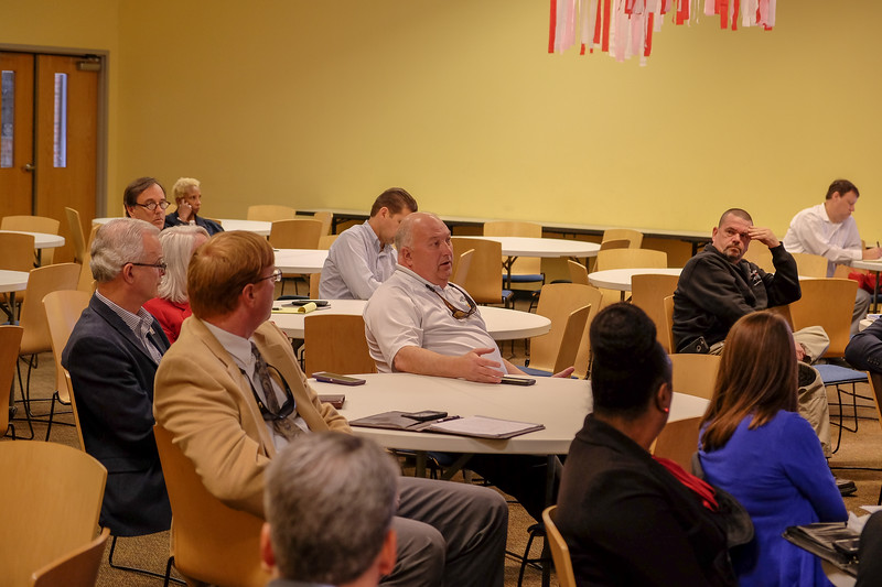 Local Government Disaster Recovery Outreach Meeting-16693.jpg