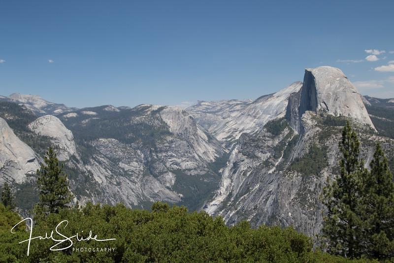 Yosemite 2018 -64.jpg