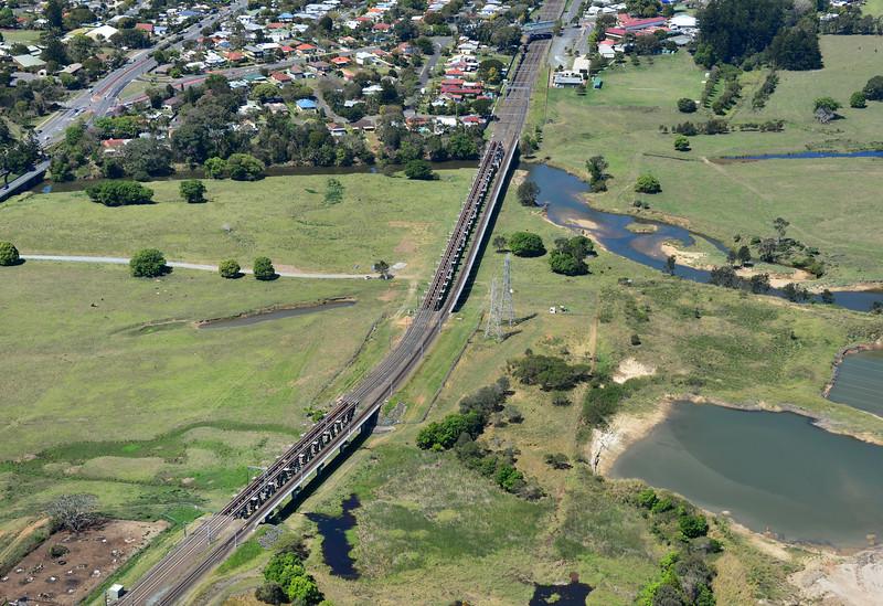 Bald Hills Railway Bridge_3.10.2015__4.jpg