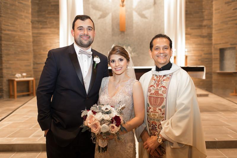 Houston Wedding Photography ~ Brianna and Daniel-1492.jpg