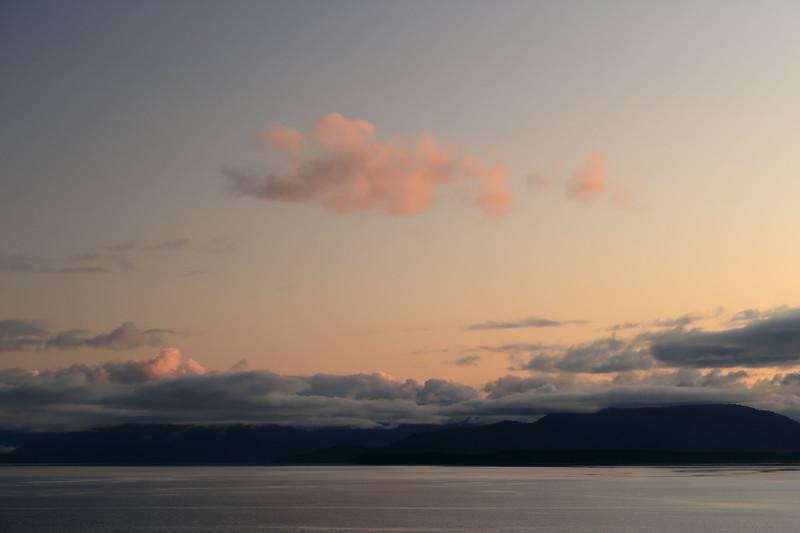 AlaskaInsidePassage36.jpg