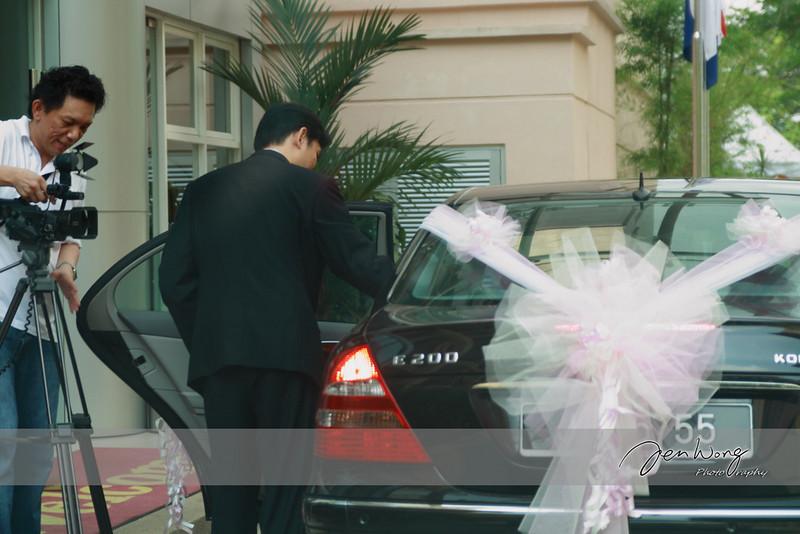 Zhi Qiang & Xiao Jing Wedding_2009.05.31_00156.jpg
