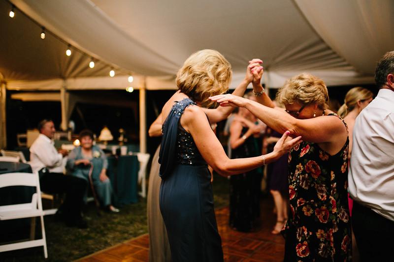 skylar_and_corey_tyoga_country_club_wedding_image-1005.jpg
