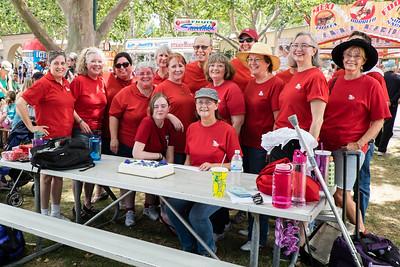 2015 Alameda County Fair