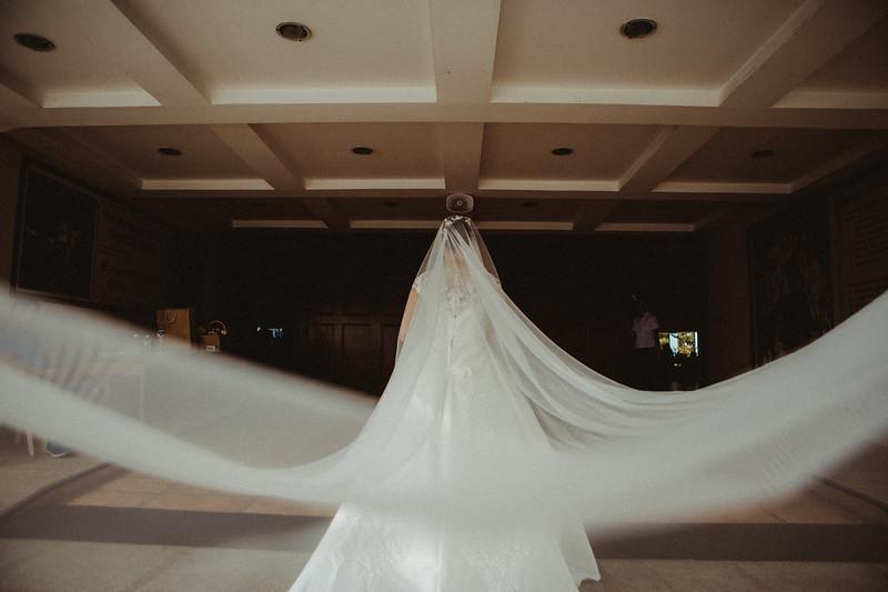 Francis Rachel Wedding-1401.jpg