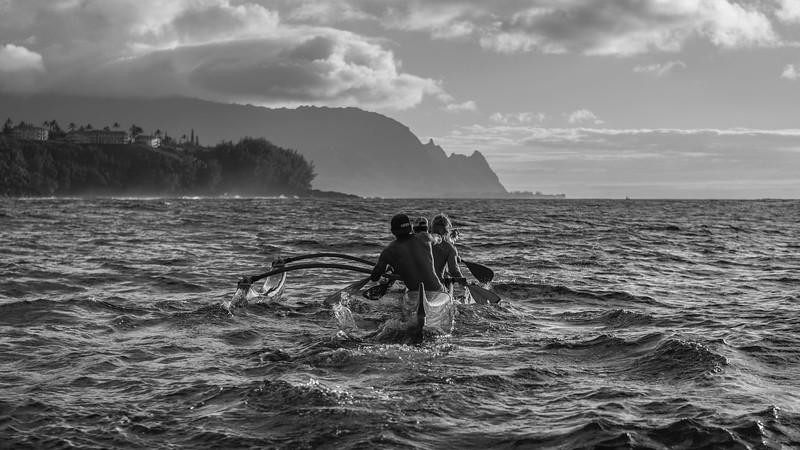 kauai landscape photography-1-18.jpg