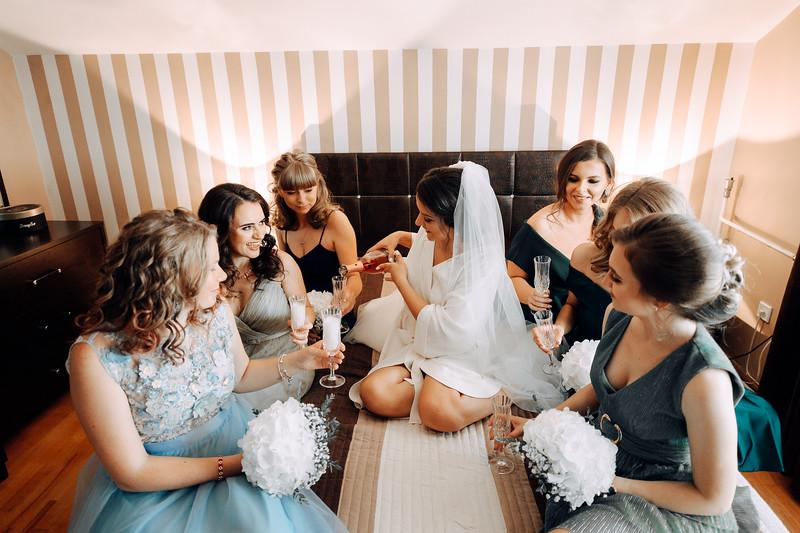 Wedding-0320.jpg