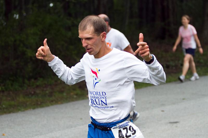 marathon10 - 630.jpg