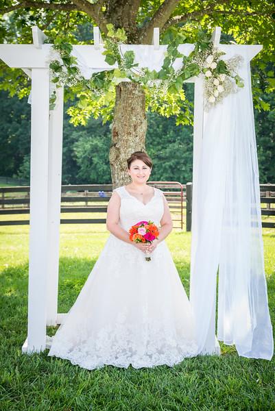 Wedding_Seden-Jason_Bandits-Ridge-119 copy.jpg
