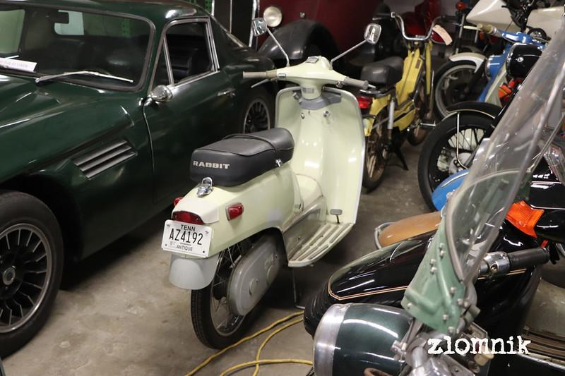 lane-motor-museum-152.JPG