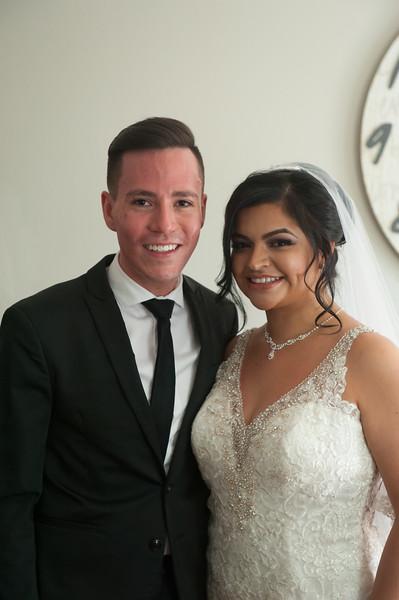 Estefany + Omar wedding photography-134.jpg
