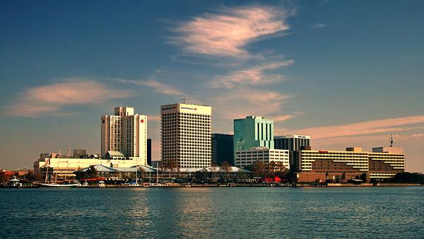 Places > VA > Norfolk