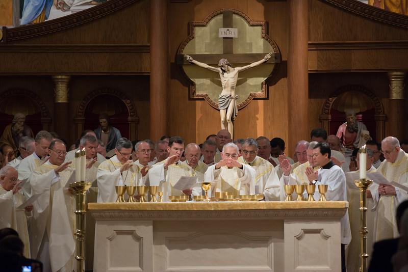 Ordination-119.jpg