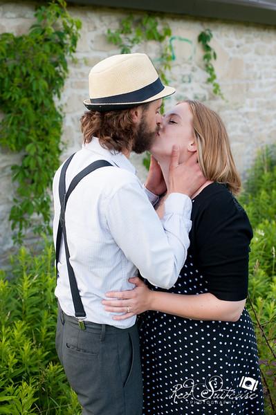Lindsay and Ryan Engagement - Edits-146.jpg