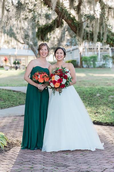 ELP0125 Alyssa & Harold Orlando wedding 539.jpg