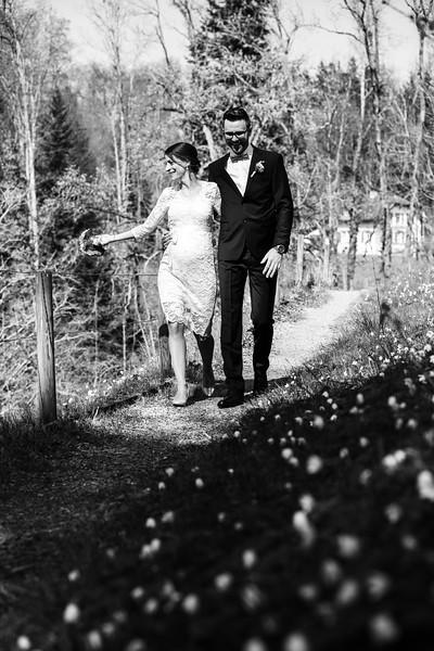 Hochzeit-Fraenzi-und-Oli-2017-141.jpg
