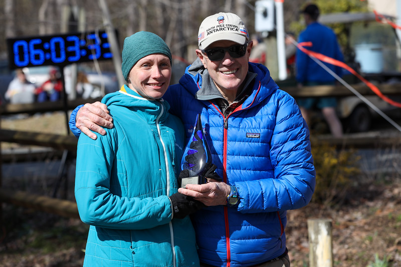 2020 Holiday Lake 50K 567.jpg