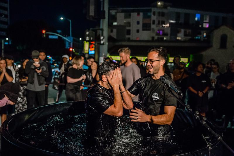 2019_27_01_Hollywood_Baptism_Sunday_FR-25.jpg