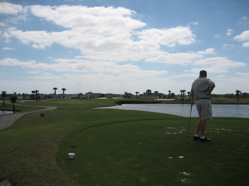 Florida Golf Trip-31