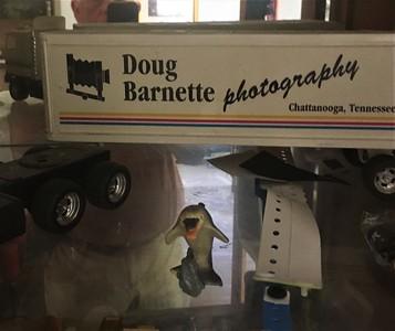 Chattanooga Photographer Estate Sale