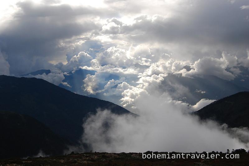 clouds viewed from Laurebina.jpg