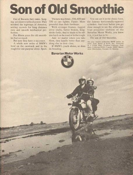 BMW ad 1970.jpg
