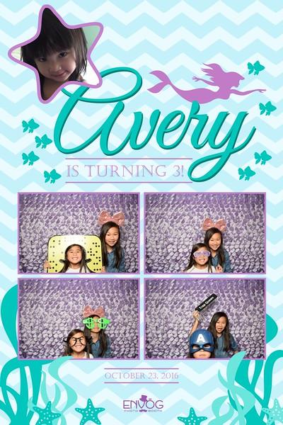 Avery102316_11.jpg
