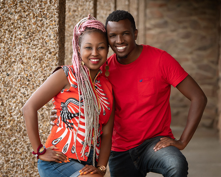 Kenya 1298157_WEB.jpg