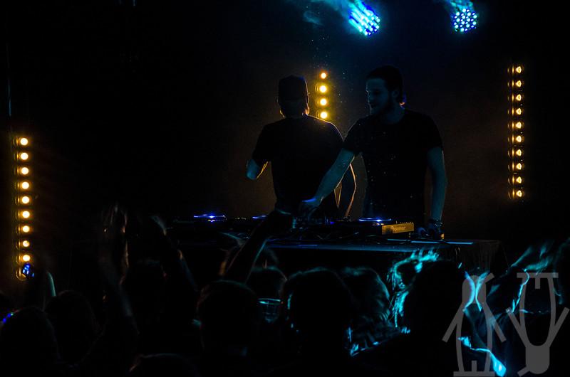 2013.06.02 - Nause (SE) + Funkin Matt @ Teglverket - Damien Baar_21.jpg