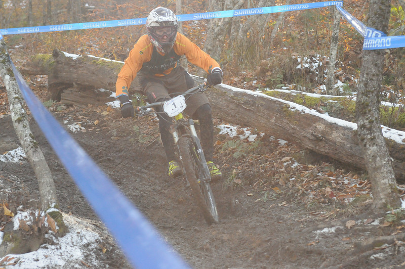 2013 DH Nationals 3 471.JPG
