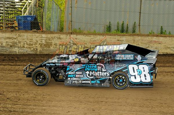 6-18-2014 USMTS Valley Speedway