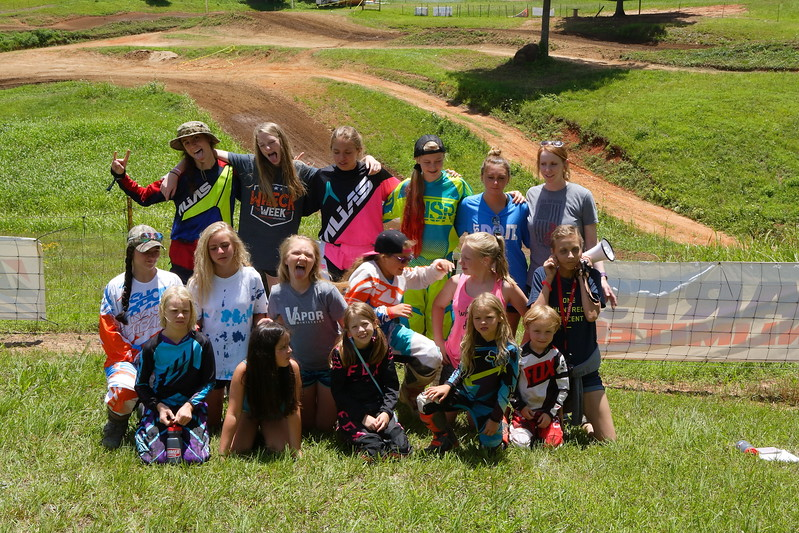 FCA Motocross camp 20171215day2.JPG