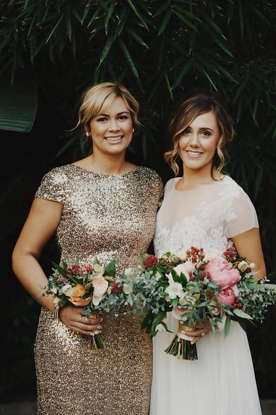 Amanda&Taylor-1165.jpg