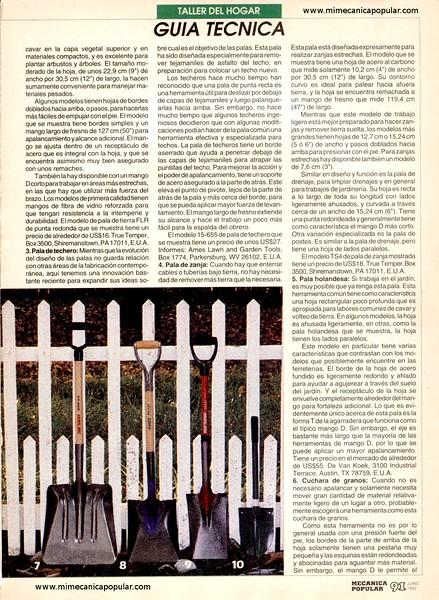 conozca_palas_junio_1992-0003g.jpeg