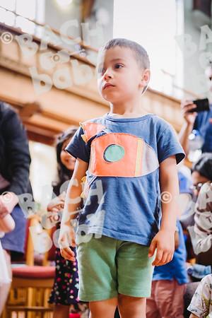 © Bach to Baby 2018_Alejandro Tamagno_Ealing_2018-06-02 027.jpg