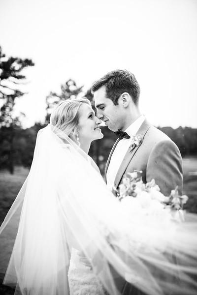 Kira and Kevin Wedding Photos-372.jpg