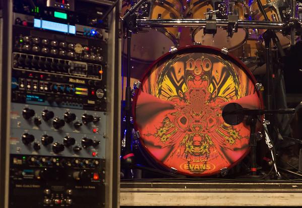 Dark Star Orchestra 2-28-16 Express Live