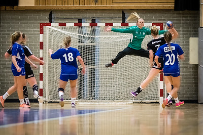 Viking vs Fredrikstad, 7. February 2016