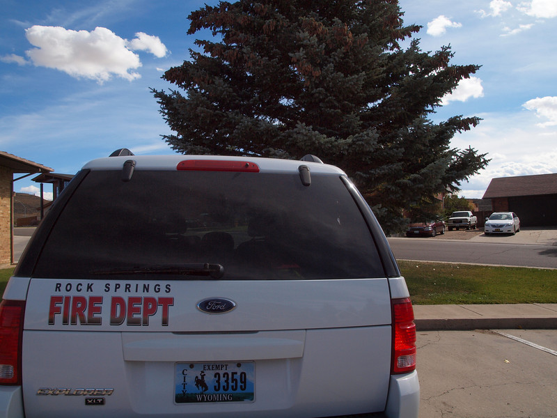 Fire Station #2_SE_028.jpg.JPG
