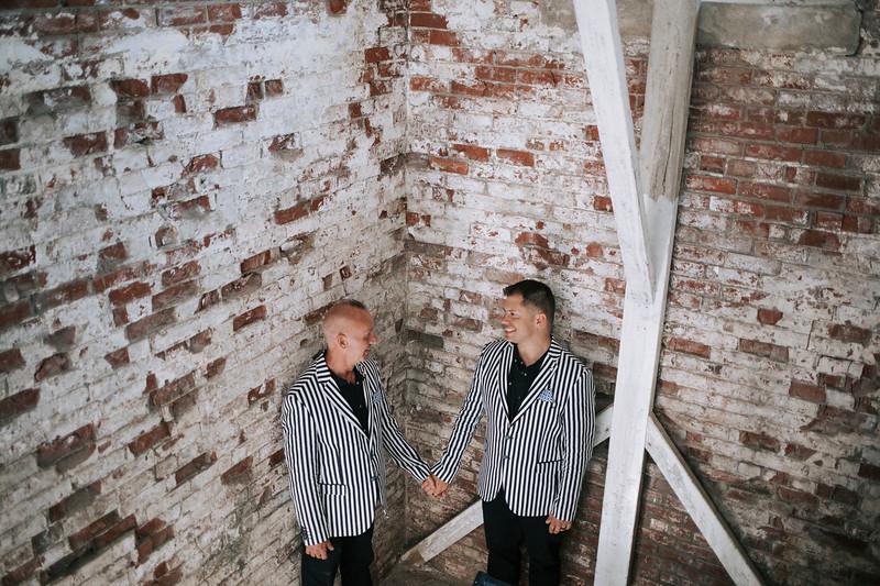 Chris&Mark-92.jpg