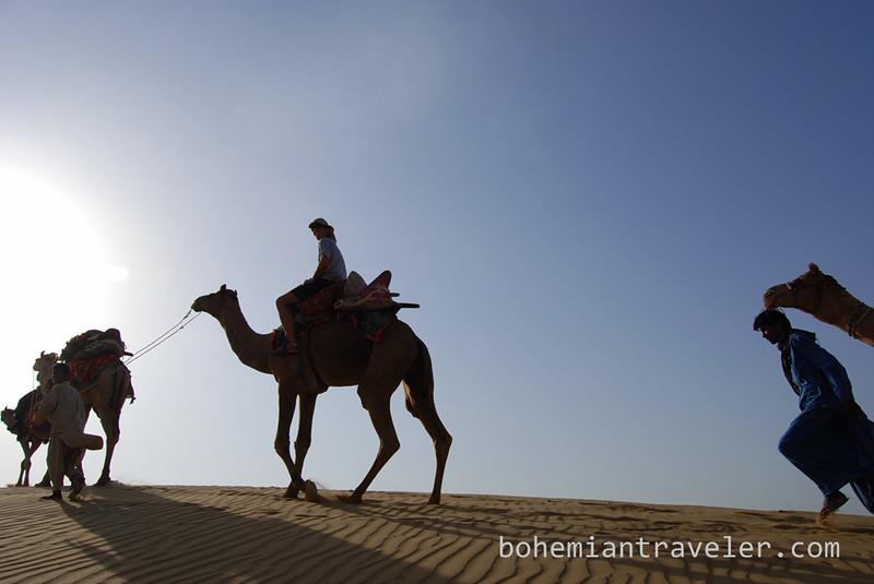 Rajasthan Camel Safari.jpg