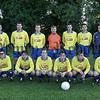 06W31S15 Soccer