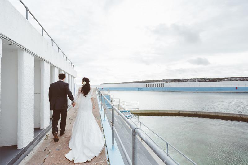 174-M&C-Wedding-Penzance.jpg
