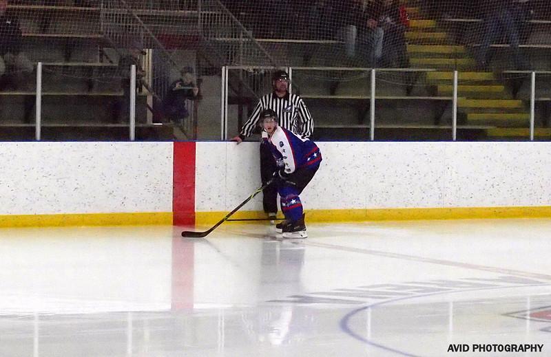 Heritage Junior Hockey League All Star Game 2018 (247).jpg